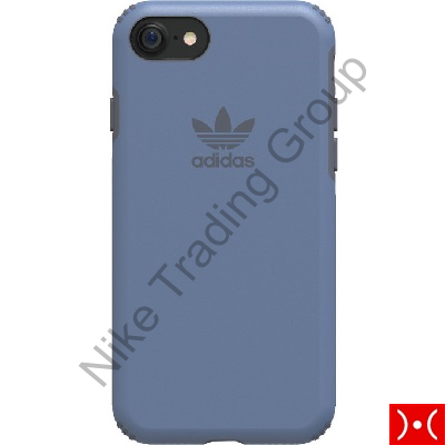 custodia adidas iphone 8