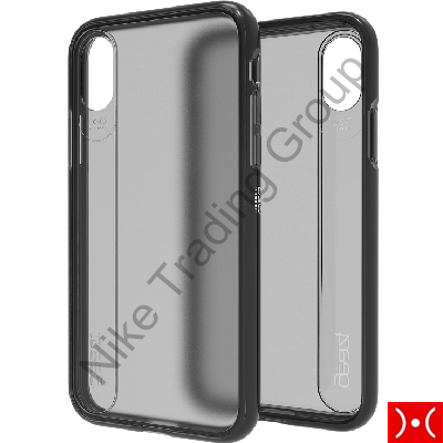 custodia iphone x gear4