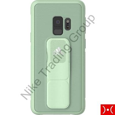 online retailer 797b2 6bb82 NikeTrading | adidas SP Grip Case for Galaxy S9 aero green | AD-30340