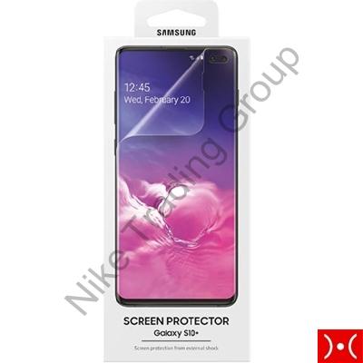 NikeTrading | Screen Protector Galaxy S10+ | ET-FG975CTEGWW
